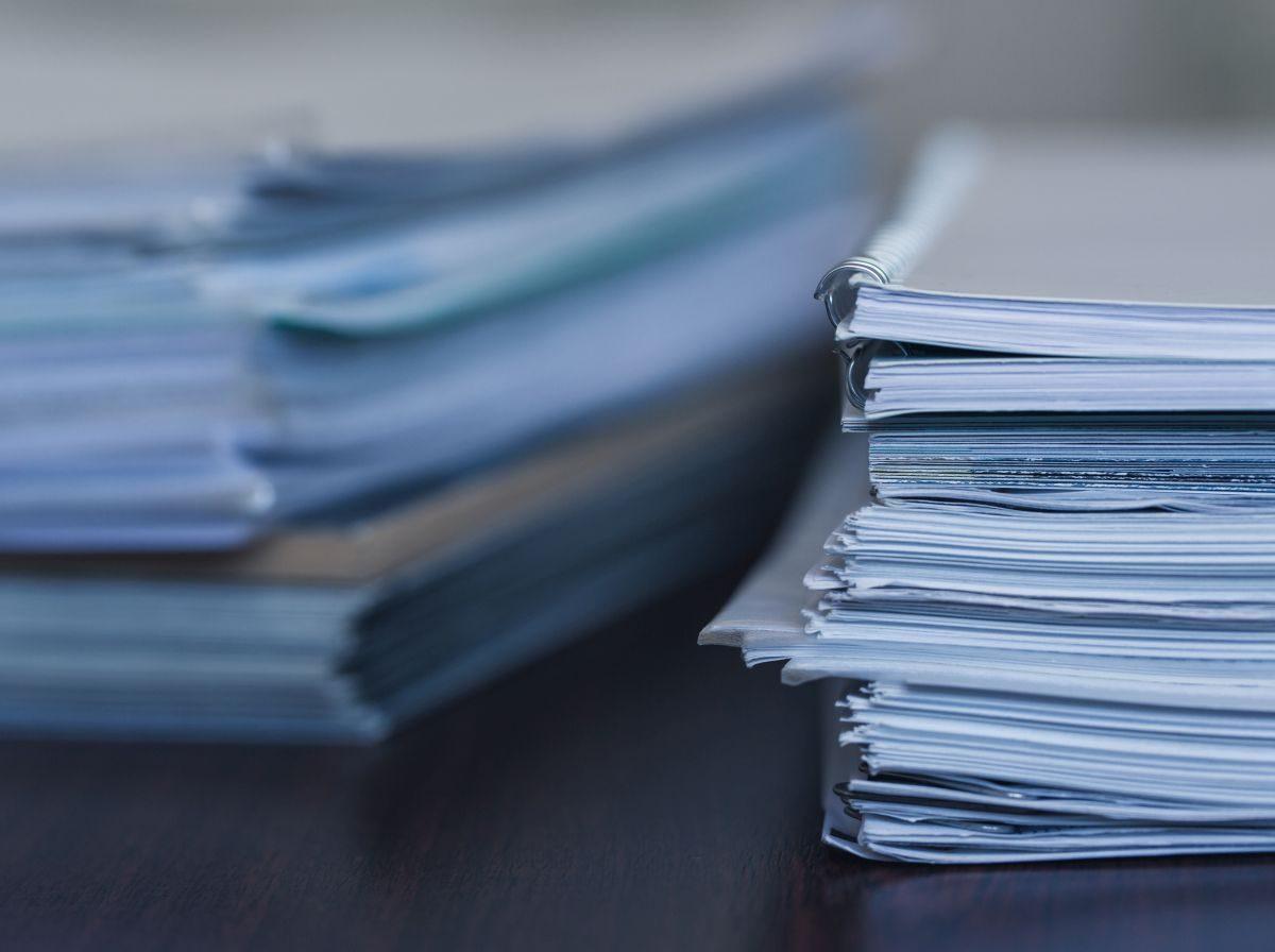 Czy zwykłe skasowanie danych z dysku powoduje całkowite usunięcie informacji
