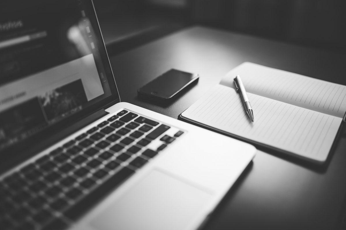 3 zasady bezpiecznych przelewów internetowych – sprawdź zanim zaczniesz