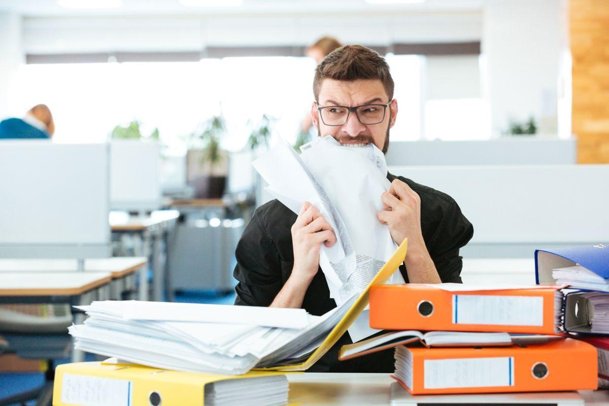 Zakładanie księgi przychodów i rozchodów. O czym należy pamiętać?