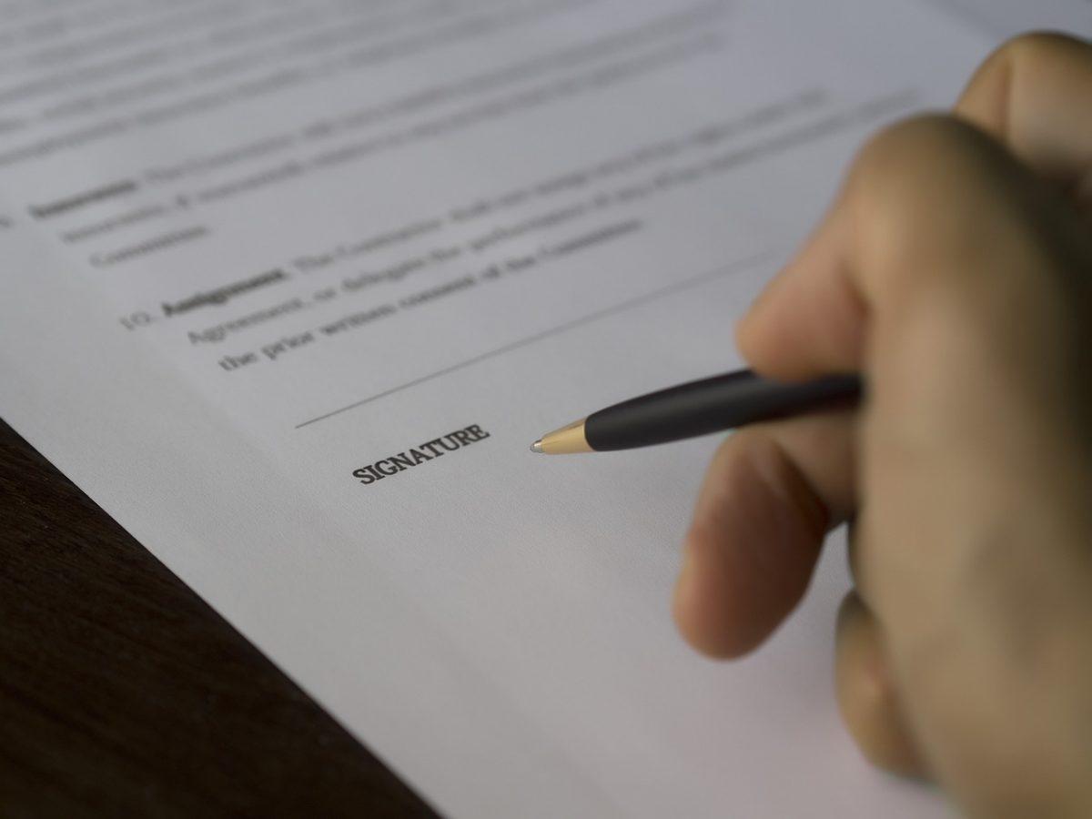 Czy jest możliwe osuszanie mokrych dokumentów?