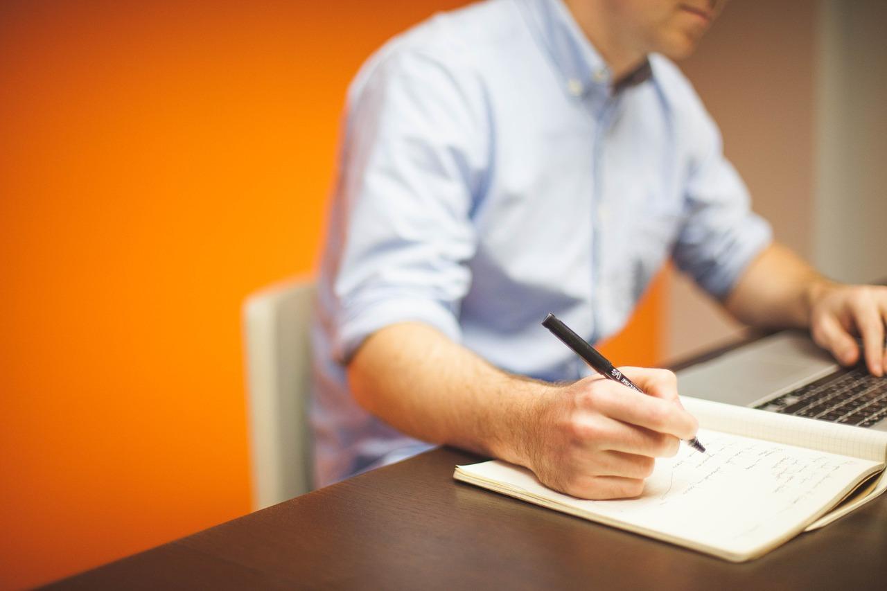 Dlaczego warto wybrać MBA?
